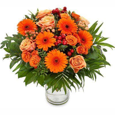 www.kwiatowy-ekspert.pl
